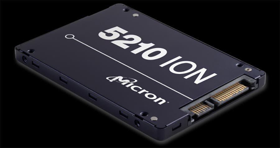 SSD 5210 Ion.jpg