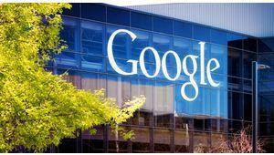 Une association britannique réclame 3,6 milliards d'euros à Google