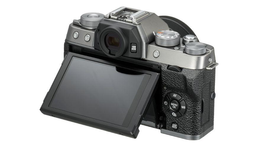 fujifilm-X-T100-dos.jpg