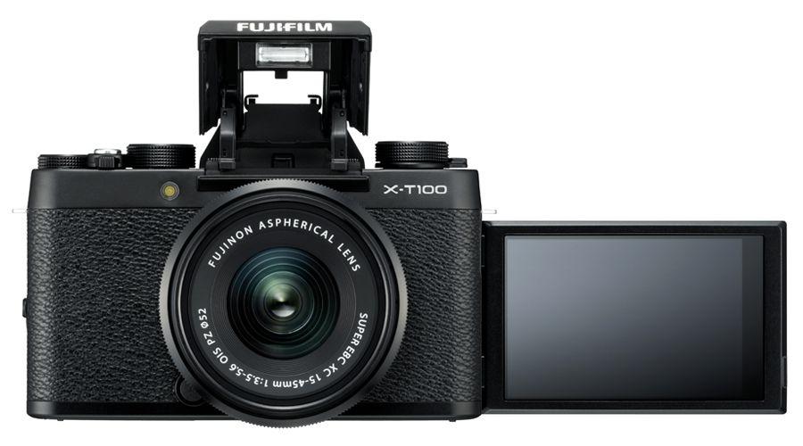 fujifilm-X-T100-face.jpg