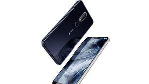 HMD veut continuer de faire grandir Nokia