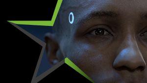 Chronique Jeu– Detroit: Become Human, Quantic Dream enfin à maturité