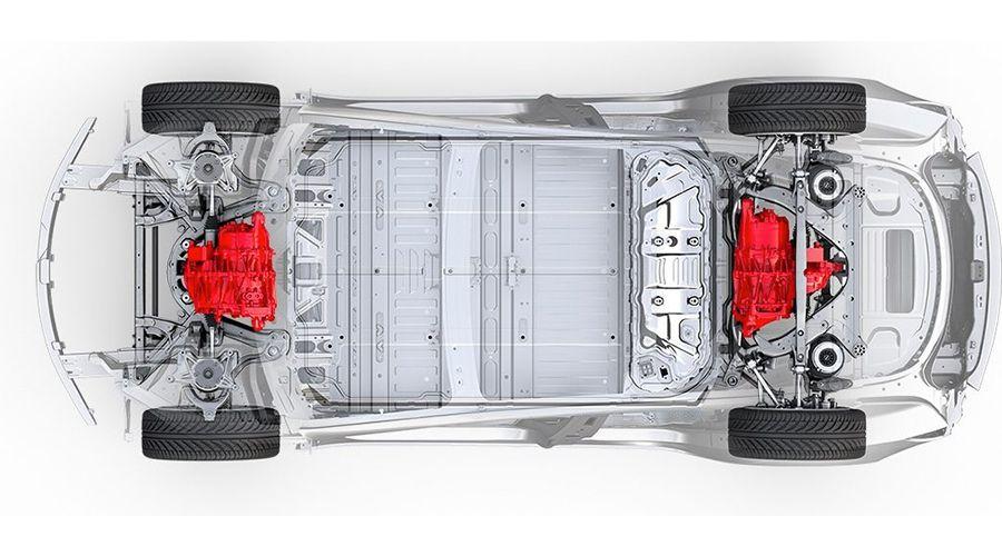 Tesla-Model-3-Dual-Motor-WEB.jpg
