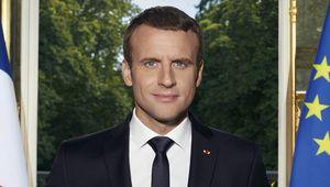 Tech for Good: la France chouchoute les grands de la High-Tech