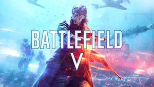 Battlefield V: une Seconde Guerre mondiale faite pour durer