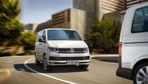 Projet Jetstream: une collaboration entre Apple et Volkswagen