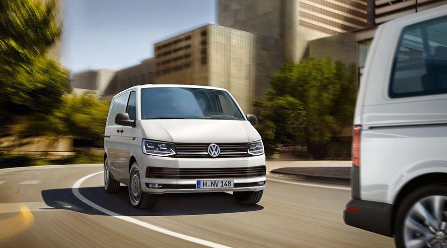 VW-T6-Transporter-Apple-WEB.jpg