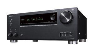 TX-RZ730 et 830: deux nouveaux amplis home-cinema chez Onkyo
