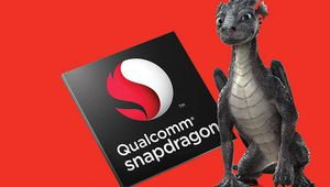 Qualcomm lance son Snapdragon 710