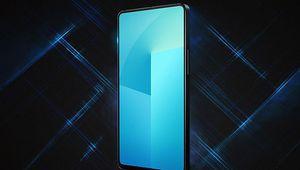 Vivo lance son smartphone entièrement borderless le 12 juin