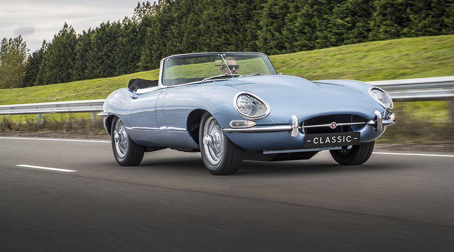 Jaguar-E-Type-ZERO-PREZ_2-WEB.jpg
