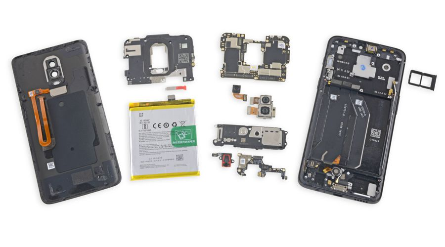 2_OnePlus 6 ifixit.jpg