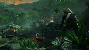Far Cry 5: direction le Vietnam et la planète Mars