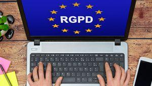 RGPD: Facebook et Microsoft vont l'appliquer partout dans le monde