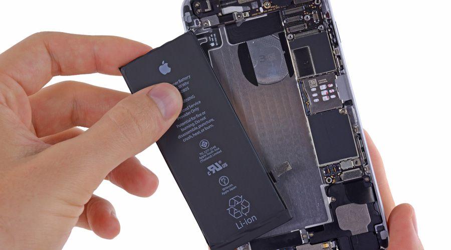 iphone-bat-ifixit-1.jpg