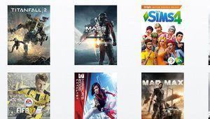 Electronic Arts acquiert un spécialiste du cloud gaming