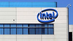 Intel accusé de discrimination par l'âge