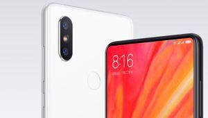 ARCore de Google à l'assaut de la Chine, en partenariat avec Xiaomi