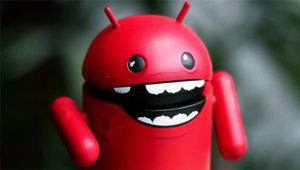 Un malware trouvé dans certains appareils Archos, Auchan, ZTE...