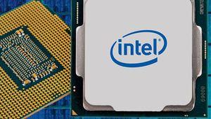 Intel: deux processeurs Coffee Lake-S à huit cœurs en préparation