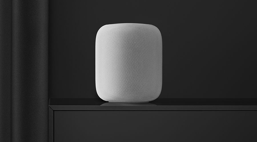 Apple-homepod-2.jpg