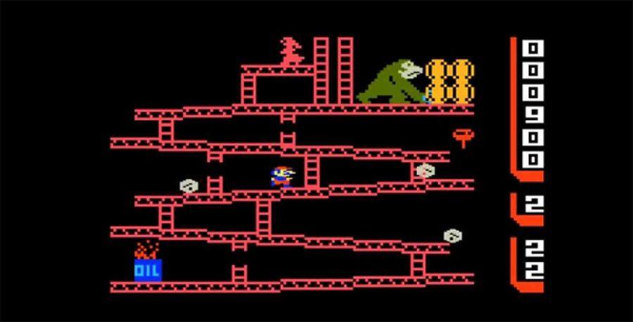 Donkey Kong Intellivision.jpg