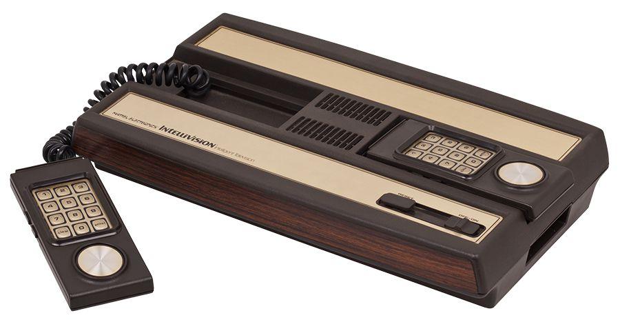 Mattel Intellivision.jpg