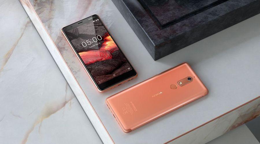 Nokia 5.1.jpg