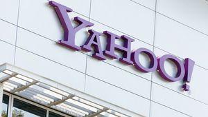 Cyberattaque contre Yahoo!: 5 ans de prison pour le hacker canadien