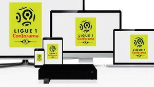 Droits TV Ligue 1: des contenus exclusifs pour Free