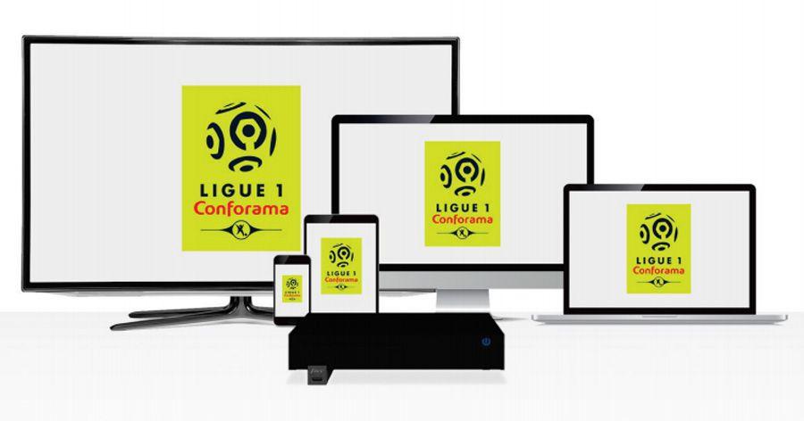 Ligue 1 Free.jpg