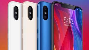 Xiaomi annonce le Mi 8, bientôt vendu en France