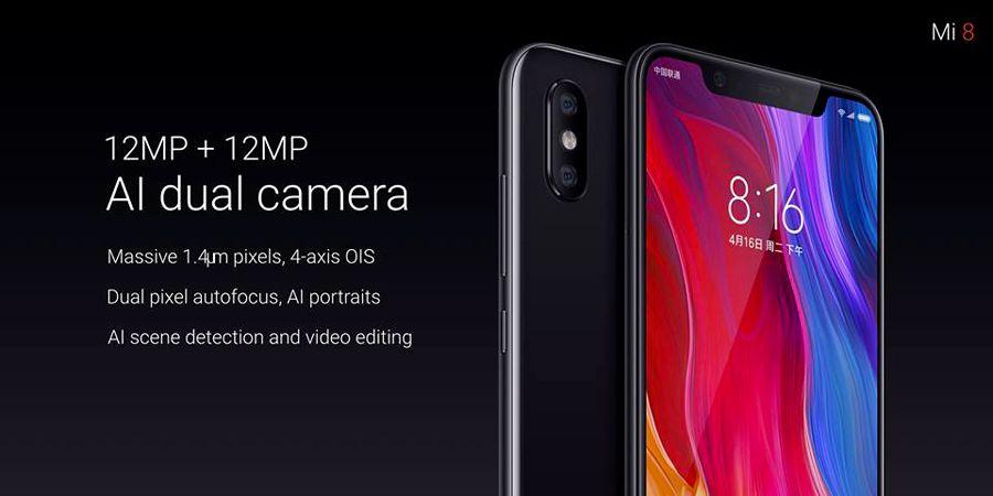 xiaomi-mi-8-double-camera.jpg
