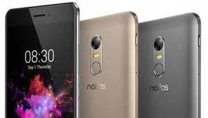 Le X1 de Neffos retiré de la vente, un indice DAS trop élevé