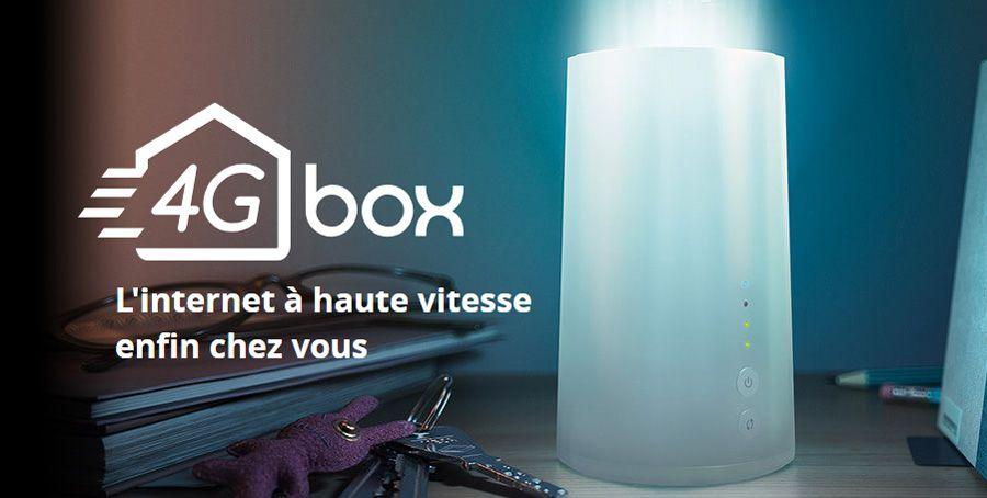 4G Box.jpg