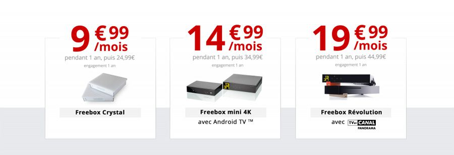 Free Offres.jpg