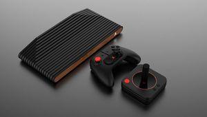 L'Atari VCS bat des records de financement participatif