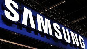 Non, la justice ne forcera pas Samsung à mettre à jour ses téléphones