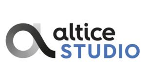 Orange et SFR prêts à fusionner OCS et Altice Studio