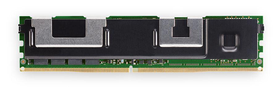 RAM Optane.jpg