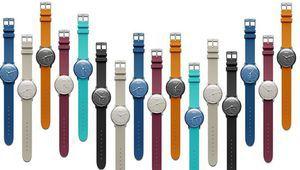 Le fondateur de Withings rachète la marque à Nokia