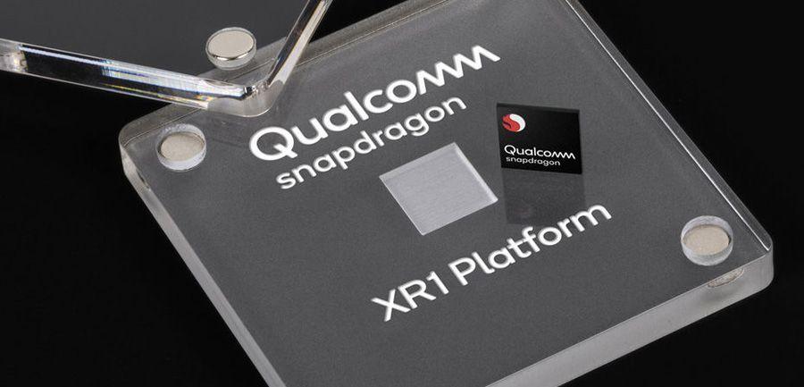 Qualcomm XR1.jpg