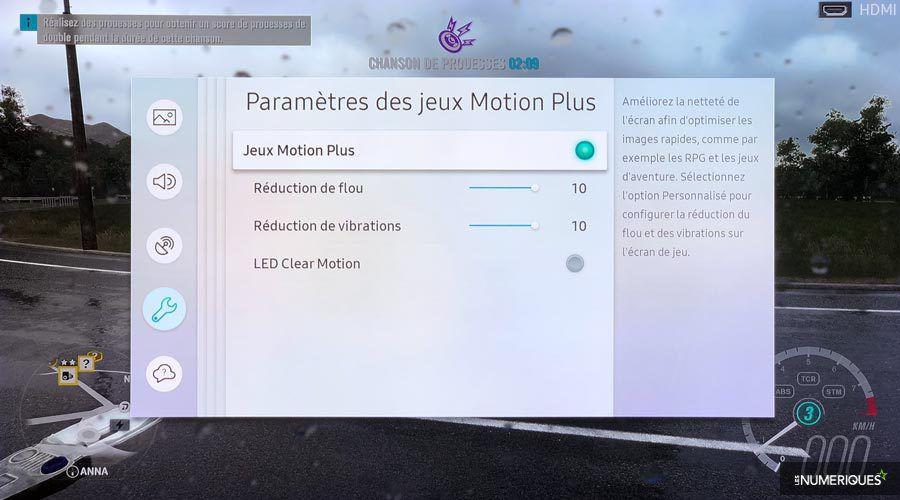 Samsung-QE65Q9FN-Inputlag-Jeux-Motion-PLus-2.jpg