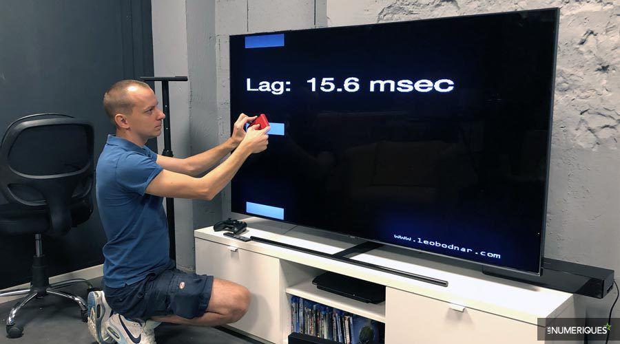 Samsung-QE65Q9FN-Inputlag-Jeux-Motion-PLus-3.jpg