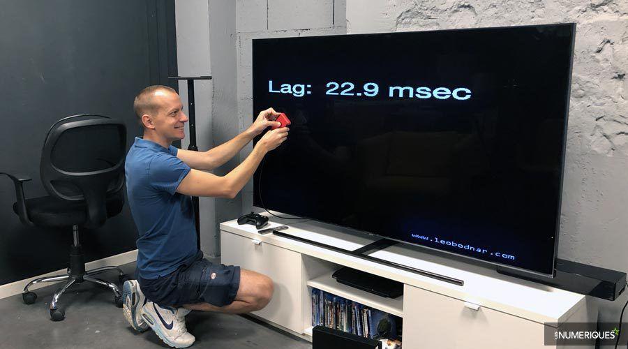 Samsung-QE65Q9FN-Inputlag-Jeux-Motion-PLus.jpg
