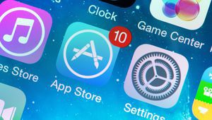 Android génère moins de revenus par appareil qu'iOS: et alors?