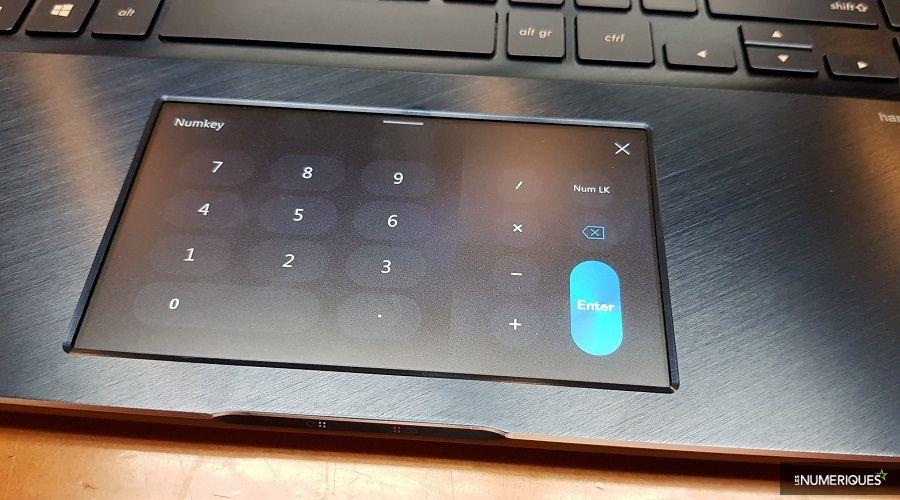 Asus Zenbook Pro 15 2.jpg