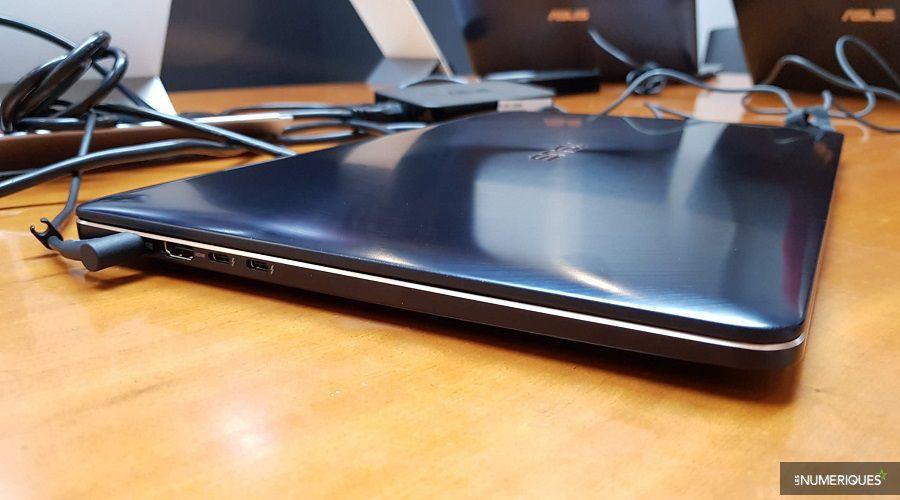 Zenbook Pro 15 5.jpg