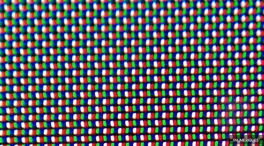Sous_Pixels-LG_G7.jpg