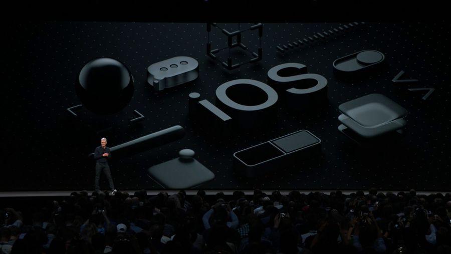 iOS-12-WWDC-2018.jpg